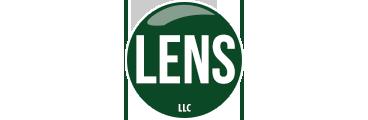 Green Lens Media